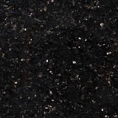 Granit Galaxy - galaxy black granite manufacturer inbangalore karnataka