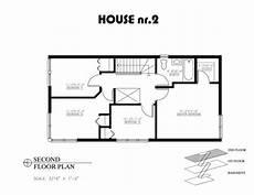 2 bedroom cottage floor plans cool 2 bedroom house plans with open floor plan new home