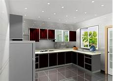 interior design kitchen pictures simple kitchen cabinets marceladick