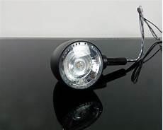 kellermann bullet 1000 df indicator rearlight single one