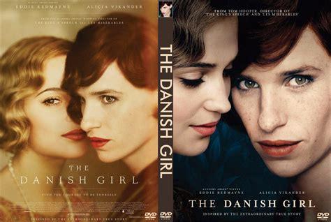 The Danish Girl Torrent