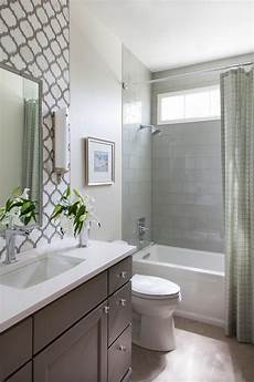 ideas for bathroom photo page hgtv
