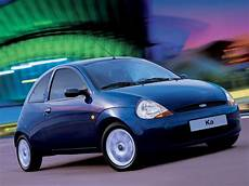 argus ford argus ford ka 2003 1 3 collection