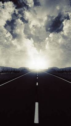 black and white road iphone wallpaper 130 best iphone wallpapers images on walpaper
