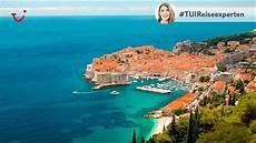 Urlaub Kroatien Tipps - tui reiseexperten tipps urlaub in kroatien
