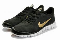gear review nike free 3 0 ultra168