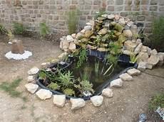 Bassin De Jardin Securite Bassin De Jardin