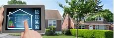haussteuerung smart home klingels elektrotechnik