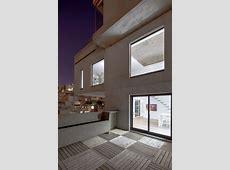 Take a Look Inside Habitat 67?s Newly Renovated Penthouse