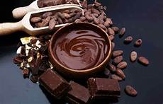 crema fiarta jamila crema de ciocolata cu frisca jamila lumea fericirii