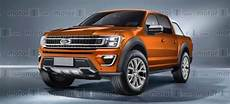 2019 ford ranger dimensions 2019 ford ranger specs release date price diesel usa