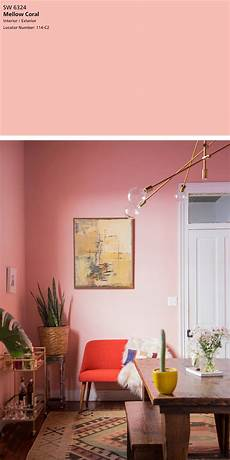 the best 5 pink paint colors tag tibby