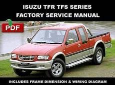 car service manuals pdf 1997 jaguar xk series free book repair manuals isuzu tfr tfs series 1997 2003 workshop service repair manual