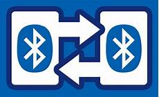 Bluetooth Spec Will Connect Directly To The