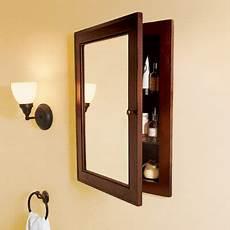 Discount Bathroom Medicine Cabinets discount bathroom medicine cabinets home furniture design