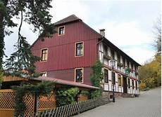hotel schlossblick wernigerode wernigerode castle castle in germany thousand wonders
