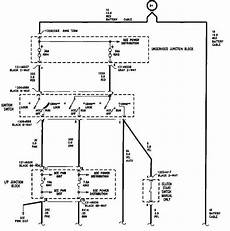 Where Is The Starter Relay On A 1995 Saturn Sl1 Located