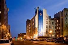 boston park plaza 1 2 9 116 updated 2017 prices