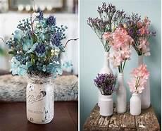 composizioni vasi 6 alternative ai classici vasi per le vostre composizioni