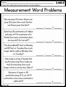 measurement and data worksheets grade 3 1407 measurement and data 2nd grade math printables worksheets elementary nest