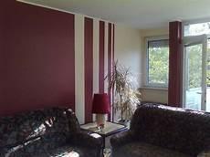 wohnzimmer streichen muster bilder in 2019 living room