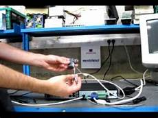 Tutoriel Installation D Un Systeme De Vid 233 Osurveillance