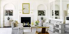 best white paint colors top shades of white paint for walls