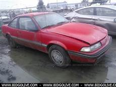 small engine service manuals 1990 pontiac sunbird electronic toll collection pontiac bidgolive blog used car online auto auction nigeria ghana