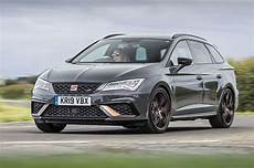 seat cupra preis 2019 seat cupra r estate abt review price specs and