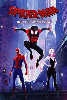 win a home entertainment package with spider into the