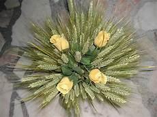 bouquet de bl 233 photo de floral maminou