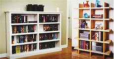 Cost To Build Bookshelves