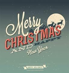 20 most beautiful premium christmas card designs from com designbolts