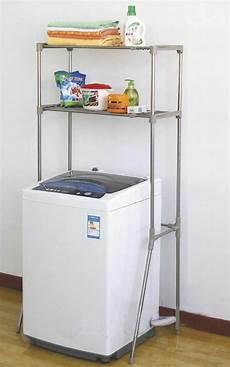 Regal Für Waschmaschine - wandregal 252 ber waschmaschine bestseller shop f 252 r m 246 bel