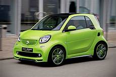 smart announced brabus tailor made price listed for fortwo