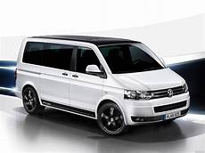 My Volkswagen Transporter T5 3dtuning Probably
