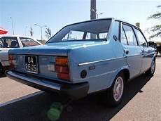 File Fiat 131 S Mirafiori 1600 0 Re 75 Pic2 Jpg
