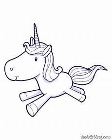 Unicorn Malvorlagen Kostenlos Font 65 Besten Plotterdateien Svg Dxf Bilder Auf