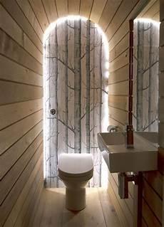 toilette original deco 1001 id 233 es salle de bain deco wc