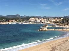 6 fours les plages villa six fours les plages six fours les plages
