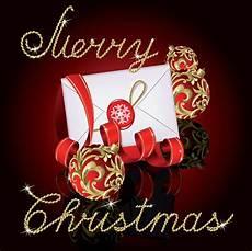 merry christmas enjoy each moment