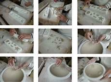 Igel Malvorlagen Gratis Katalog Keramikbedarf Net Onlineshop Gf Am32247 Eindr 252 Ckform