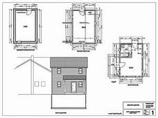 structural insulated panel house plans sip panels raycore houseplan menhart sip house sips