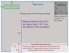 usps postcard design guidelines pin usps postcard template on