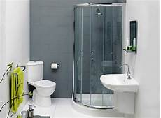 Bathroom Ideas With Shower Only by Small Bathroom Ideas With Shower Only Small Bathroom Ideas