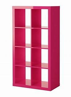 Ikea Regal Sideboard Raumteiler Wohnwand Expedit Rosa