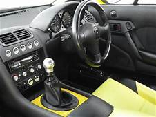 Lotus Esprit Turbo SE  Sports Cars