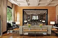 some useful lighting ideas for living room interior some useful lighting ideas for living room interior design inspirations