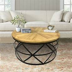 Industrial Reclaimed Wood Coffee Table Dmt 085 The