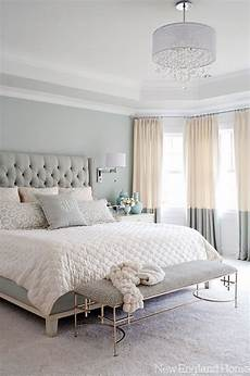 White And Gray Bedroom Ideas by 23 Best Grey Bedroom Ideas And Designs For 2019